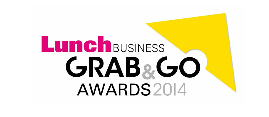 Lunch Business Magazine - 'Grab and Go' Awards - Best Street Food Offering Opens for Nominations