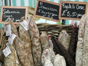 The British Food Festivals - Trading Opportunities Now Open