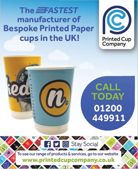 printed-cup-advert