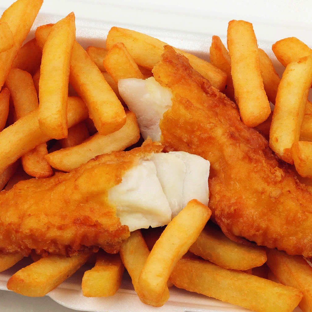 fish-and-chips-1024x1024